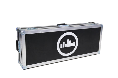 Buy Temple Audio Duo 34 Flight Case Online