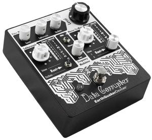 Buy Earthquaker Devices Data Corrupter Online
