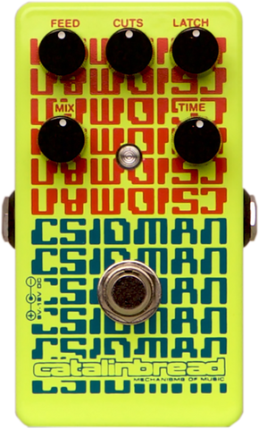 Buy Catalinbread Csidman Online