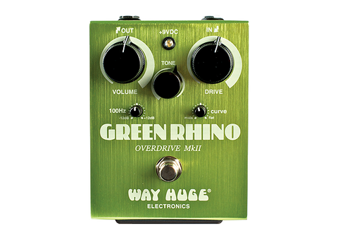 Buy Way Huge Green Rhino Overdrive Online