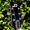 Buy Duesenberg Starplayer TV Black Online
