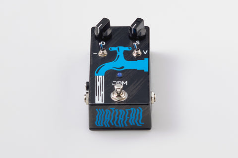 Jam Pedals Waterfall Bass