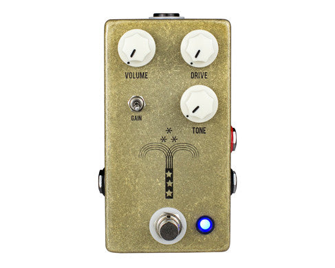 Buy JHS Pedals Morning Glory V4 Online
