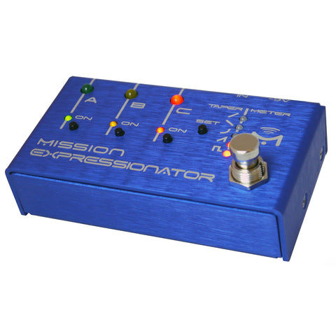Buy Mission Engineering Expressionator Online