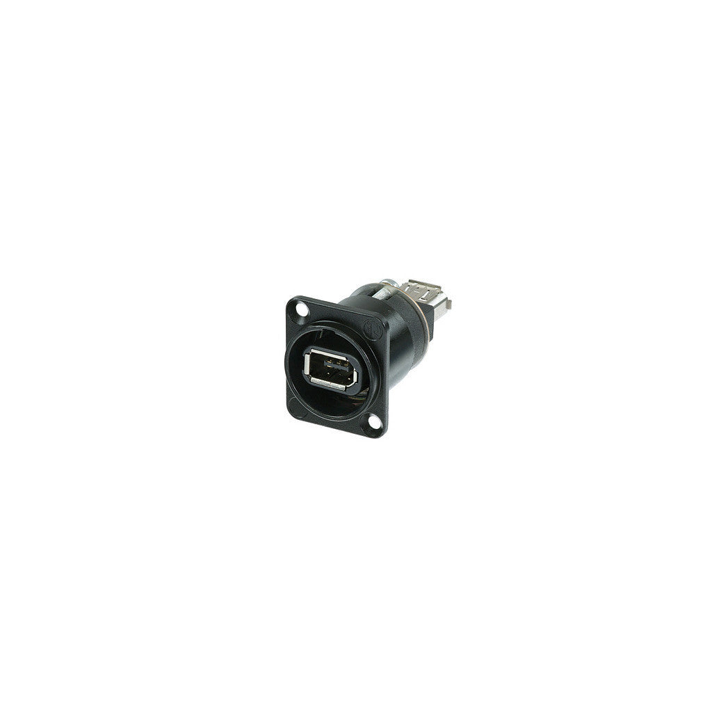 Buy Temple Audio 1394 FIREWIRE CONNECTOR Online