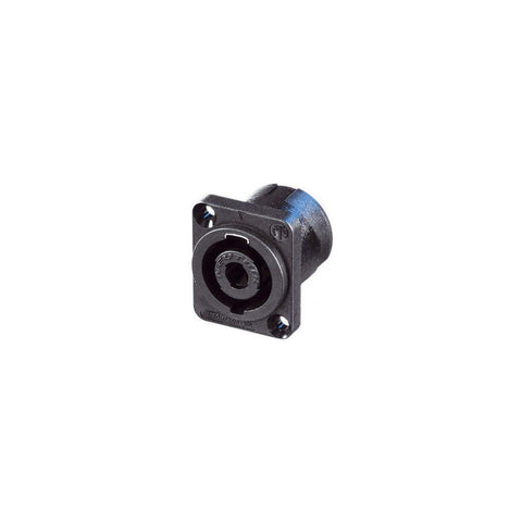 Buy Temple Audio 4 POLE SPEAKON CONNECTOR Online