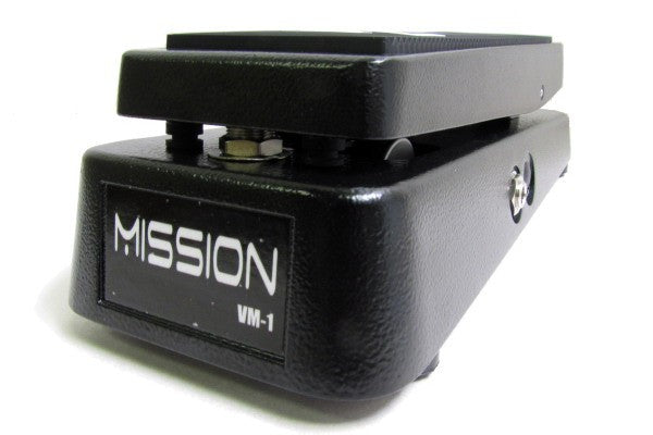 Buy Mission Engineering VM-1 Online