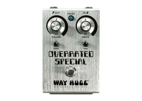 Buy Way Huge WHE208 Overrated Special Online