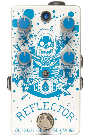 Old Blood Noise Endeavors REFLECTOR CHORUS V3