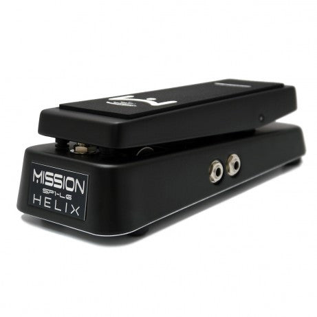 Buy Mission SP1 L6H For Line 6 Helix Online