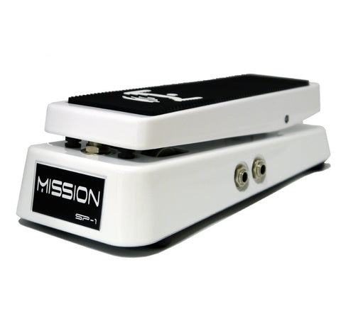 Mission Engineering SP-H9 **pre-order**