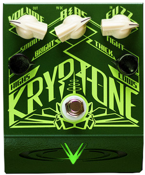 Buy Deep Trip The Kryptone Online