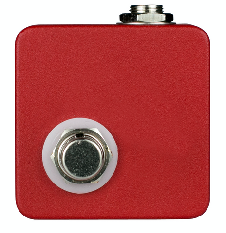 Buy JHS Pedals Red Remote Online