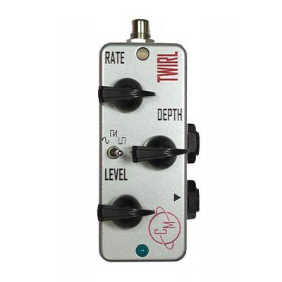 Buy Cusack Music Twirl - Never-Off Tremolo Online