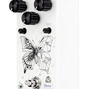 Buy Ohmless Pedals Yara V2 Online