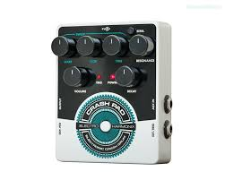 Buy Electro-Harmonix Crash Pad Online