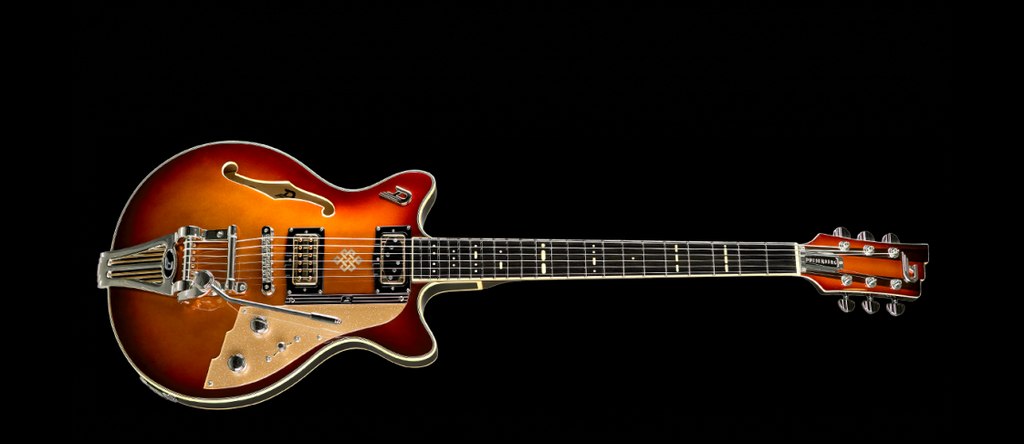 Buy Duesenberg Alliance Joe Walsh Signature Online