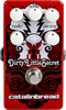 Catalinbread Dirty Little Secret Red