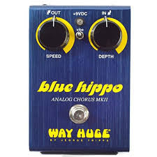 Buy Way Huge Blue Hippo Online