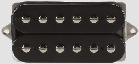 Suhr DSH Bridge Pickup