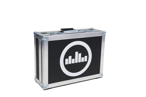 Buy Temple Audio Duo 17 Flight Case Online