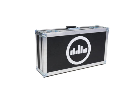 Buy Temple Audio Duo 24 Flight Case Online