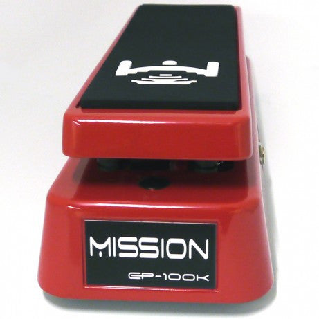 Buy Mission Engineering EP-100K for DryBell Vibe Machine Red Online