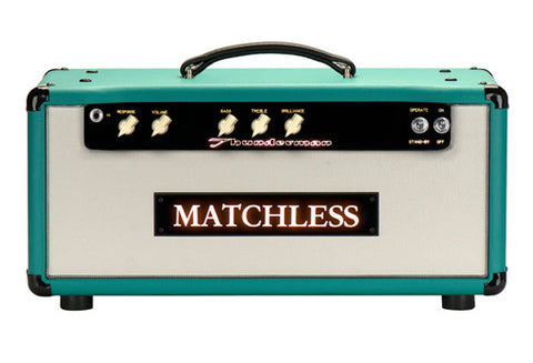 Buy Matchless Head cabinet, Empty Online