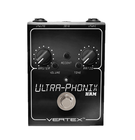 Vertex Ultra-Phonix HRM