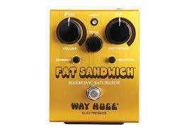 Buy Way Huge Fat Sandwich Distortion Online
