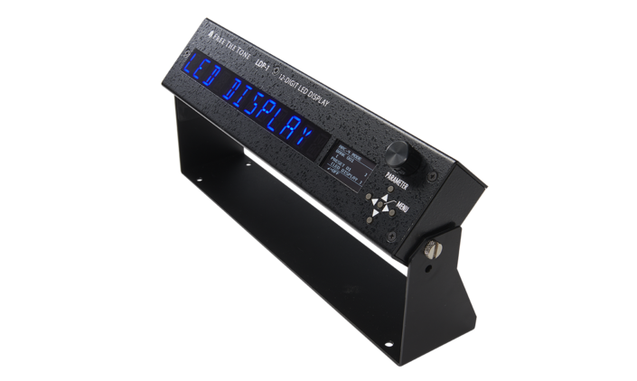 Free The Tone LDP-1 12-DIGIT LED DISPLAY
