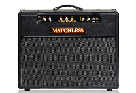 Buy Matchless Empty 212 Combo Cabinet Online