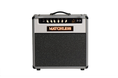 Buy Matchless 112 Combo cabinet empty Online