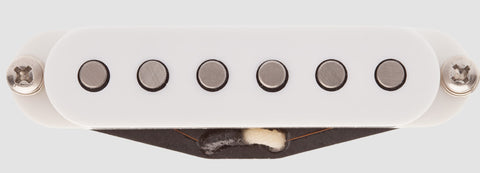 SUHR ML STANDARD PICKUPS