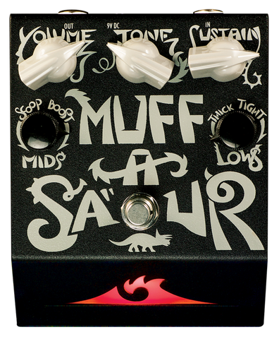 Buy Deep Trip the Muffasaur Online
