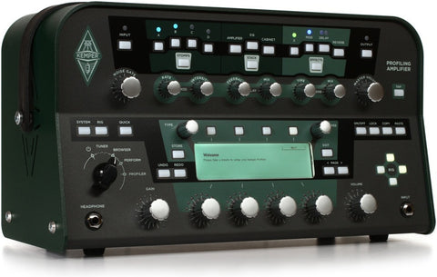 Buy Kemper Profiler Power Head Online