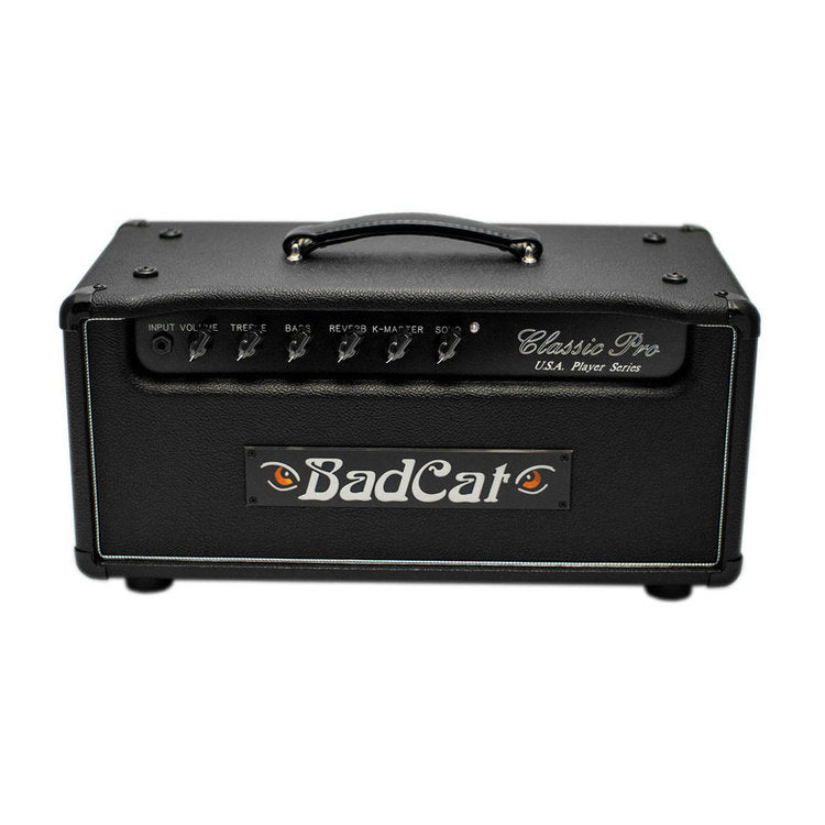 Buy Bad Cat Classic Pro 20R USA Player Series Online