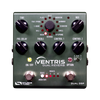 Buy Source Audio Ventris Dual Reverb Online