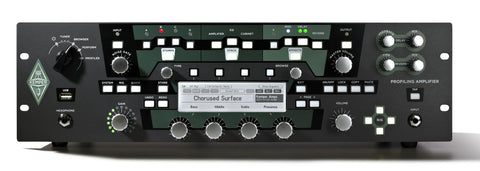 Buy Kemper Profiler Rack Online