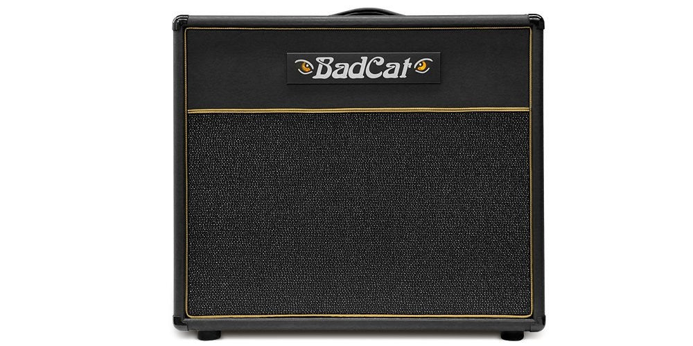 Buy Bad Cat Amps Standard Speaker Cabinet 1x12 Online
