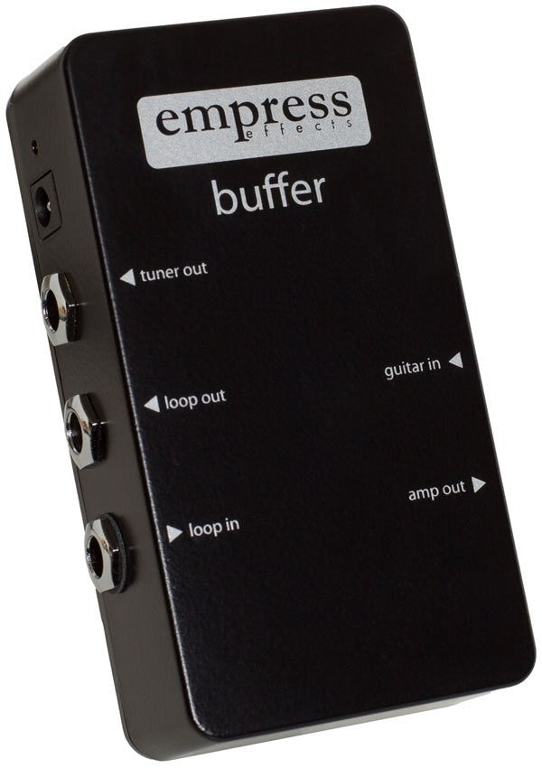 Buy Empress Effects Buffer Online