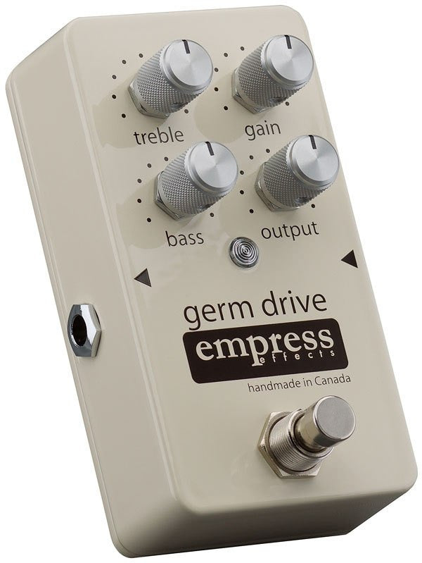 Buy Empress Effects Germ Drive Online