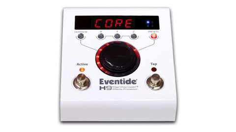 Buy Eventide H9 Core Online
