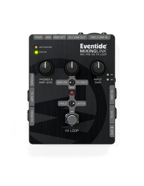 Buy Eventide The Mixing Link Online