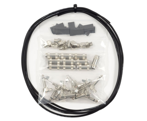 Buy Lava Cable Mini Soar DIY Kit - 10 Each R/A Online