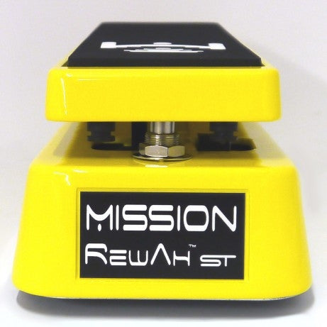 Buy Mission Engineering Rewah ST Online