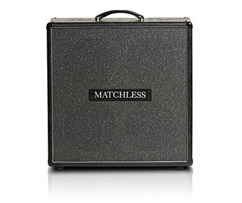 Buy Matchless ES-412: 412 Extension Cabinet Open Back Online