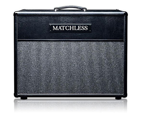 Buy Matchless ESD: 212 Extension Cabinet Open Back Online