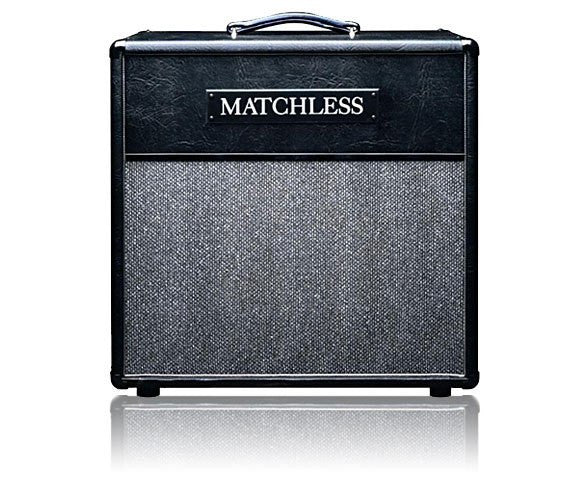 Buy Matchless ESS: 112 Extension Cabinet Open Back Online