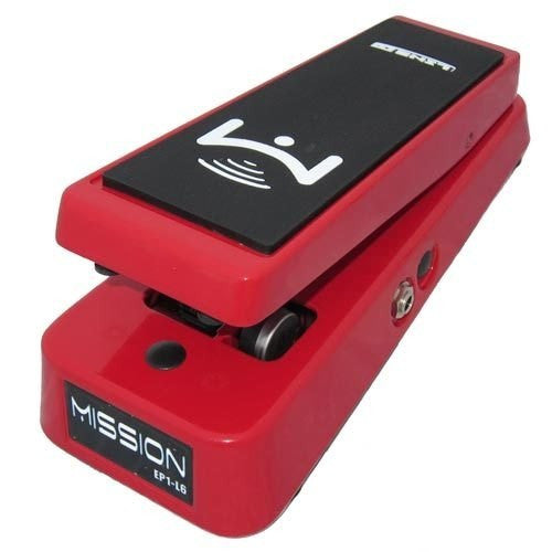 Buy Mission Engineering EP-1-RD RED Online